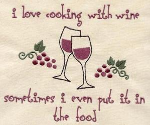 Cooking with Wine_image