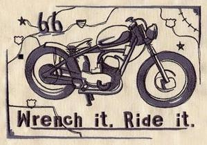 Wrench It, Ride It_image