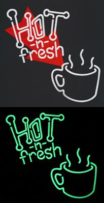 Hot and Fresh Coffee_image