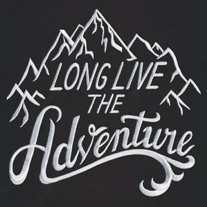 Long Live the Adventure_image