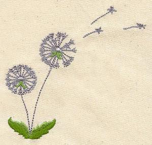 Dandelion Dream_image