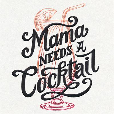 Mama Needs a Cocktail_image