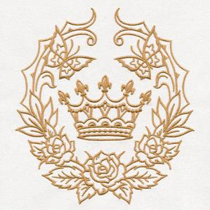 Crown Crest_image