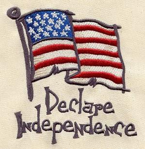 Declare Independence_image
