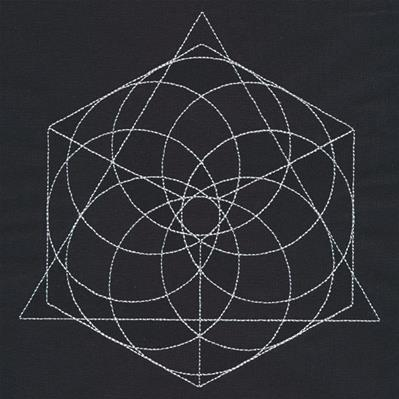 Sacred Geometry Square_image