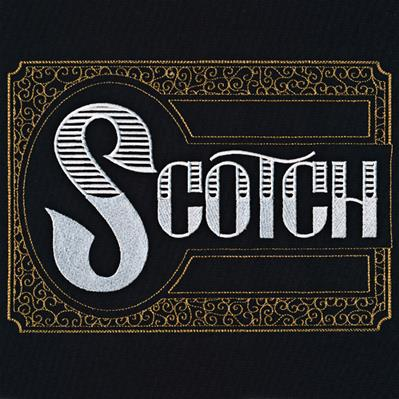 Aqua Vita - Scotch_image