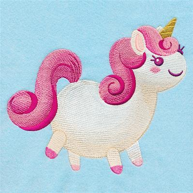 Cutesicorn_image