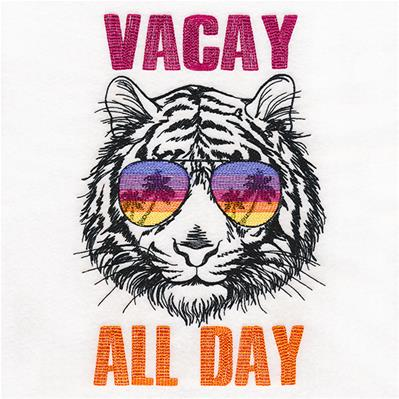 Vacay All Day_image