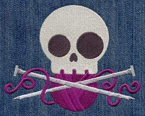 Skully Knitting_image