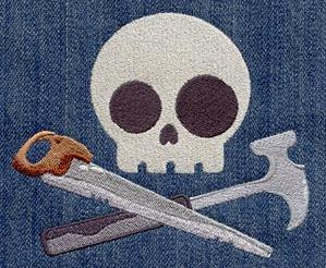 Skully Carpenter_image