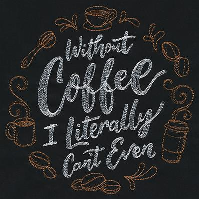 Without Coffee_image