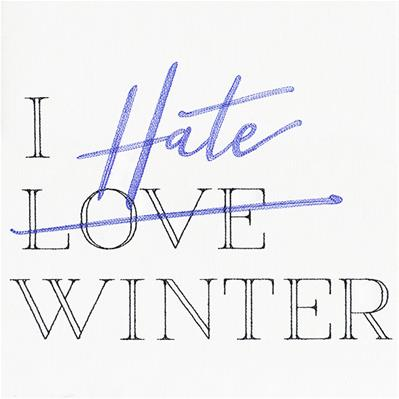 I Hate Winter_image
