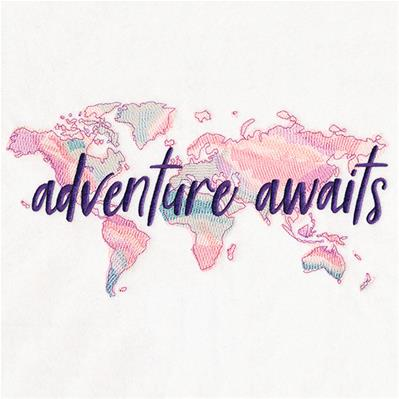 Adventure Awaits_image