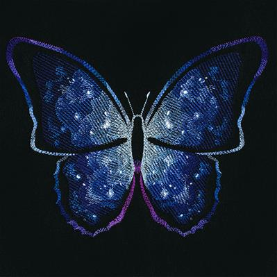 Celestial Butterfly_image
