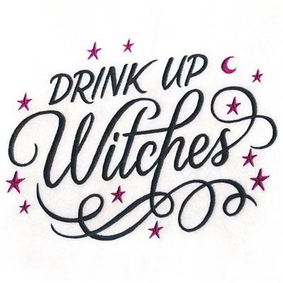 Drink Up, Witches_image
