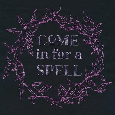 Come in for a Spell_image