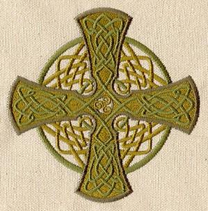Celtic Cross_image