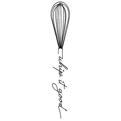 Whip It Good Whisk_image