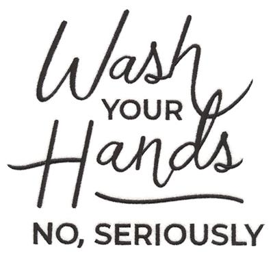 Wash Your Hands_image