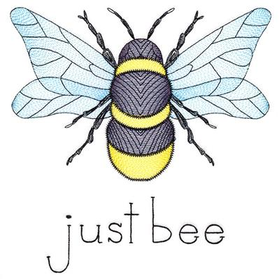 Just Bee_image