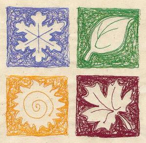 Four Seasons_image