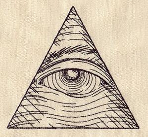 Eye of Providence_image