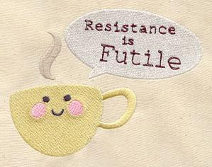 Resistance Is Futile_image