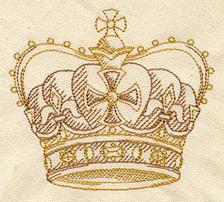 Parisian Crown_image