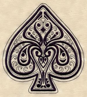 Ace of Spades_image