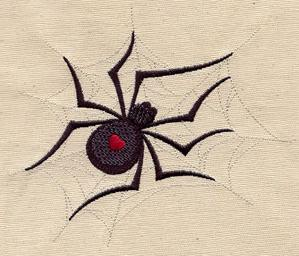 Black Widow_image