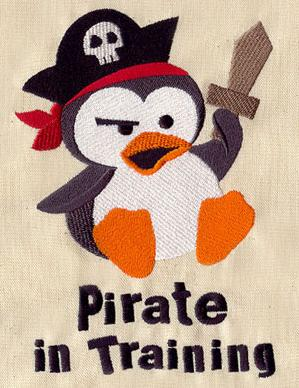 Pirate in Training_image