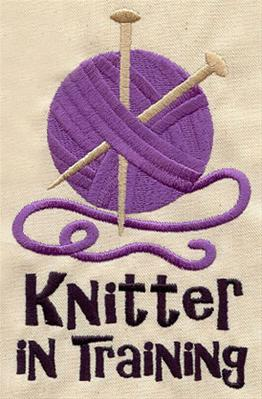 Knitter in Training_image