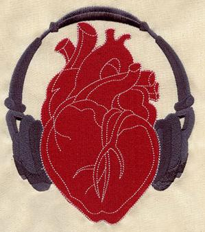 Listen to Your Heart_image