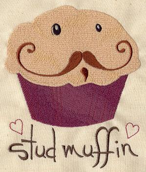 Stud Muffin_image
