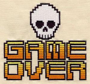 Game Over_image