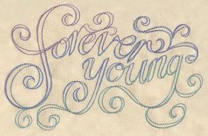 Forever Young_image