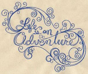 Life Is an Adventure_image