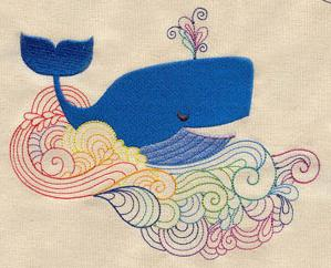 All's Whale_image