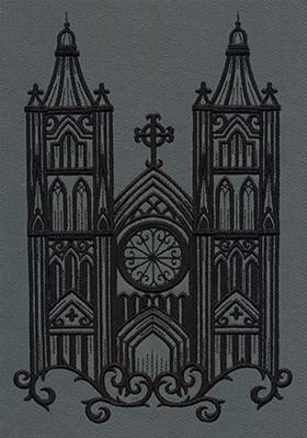 Gothic Gala - Cathedral_image