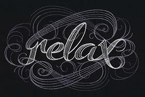 Relax_image
