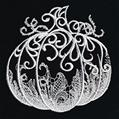 Ghost Baroque - Pumpkin_image
