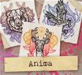 Anima (Design Pack)_image