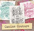 Canine Couture (Design Pack)_image