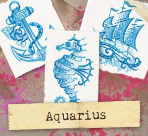 Aquarius (Design Pack)_image