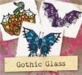 Gothic Glass (Design Pack)_image