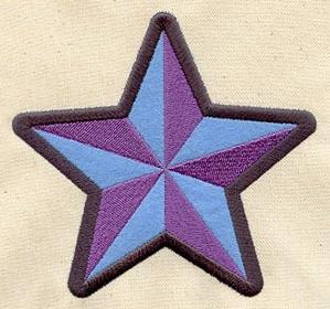 Rock Star (Patch)_image