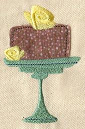 Take the Cake 2 (Applique)_image
