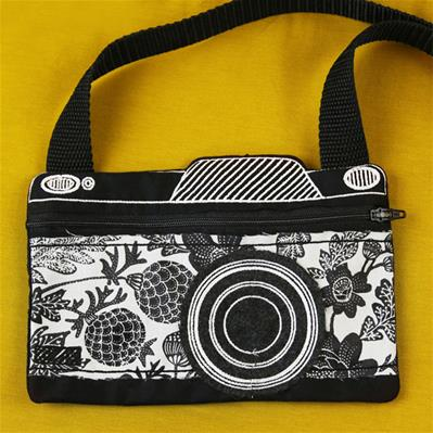 Aperture Priority Zipper Pouch (In-the-Hoop)_image