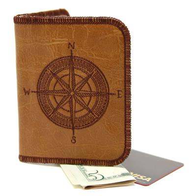 Wanderlust Wallet (In-the-Hoop)_image