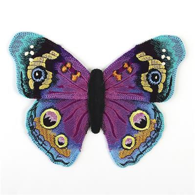 Fantastical Butterfly (Freestanding)_image